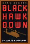 BlackHawkDown_zpsd3a7ed54