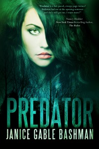 JBashman_M9B_Predator_REV2_ Final Cover for web