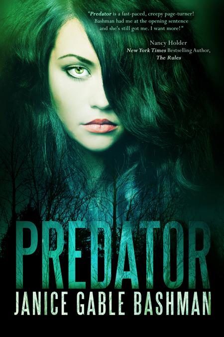 JBashman_M9B_Predator_REV2_ Final Cover for web